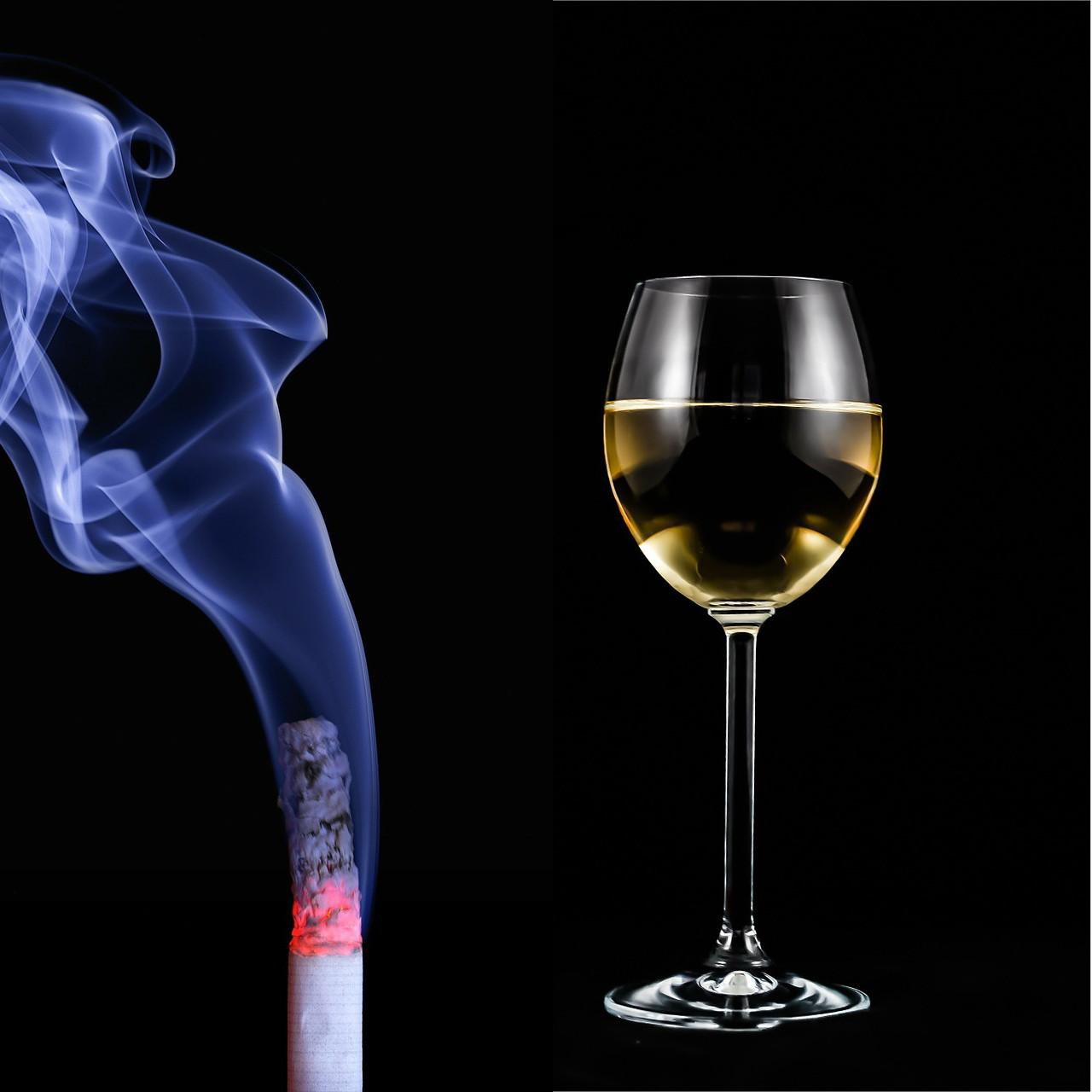 Das Forum jenen wer will Rauchen aufgeben